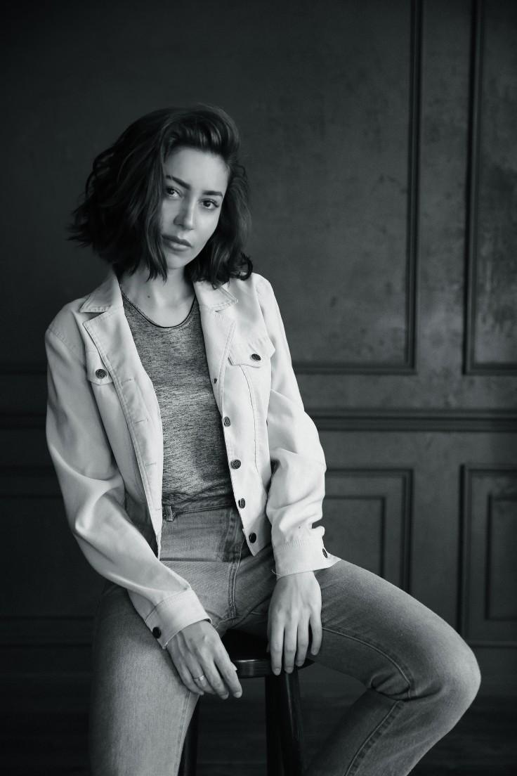 Adela Ochman