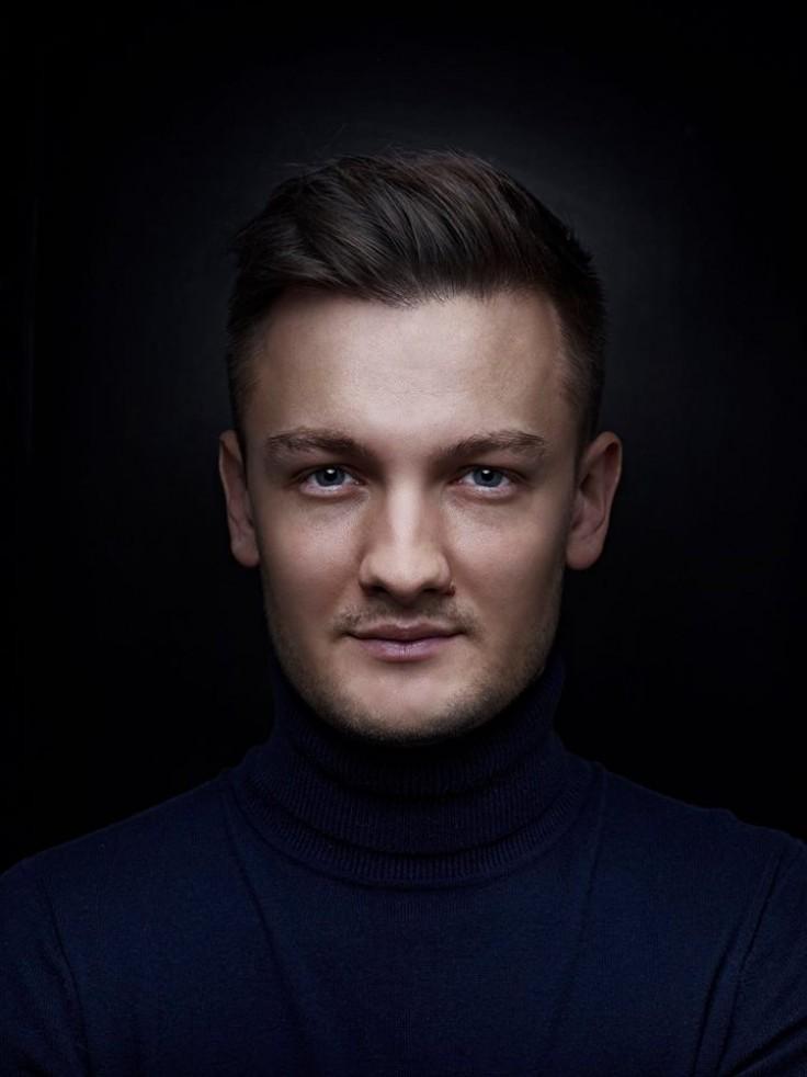 Jarosław Skotnicki