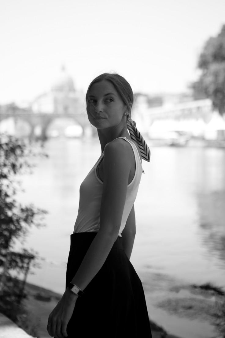 Jess Adamczyk