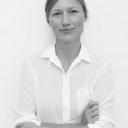 Agata Tanter