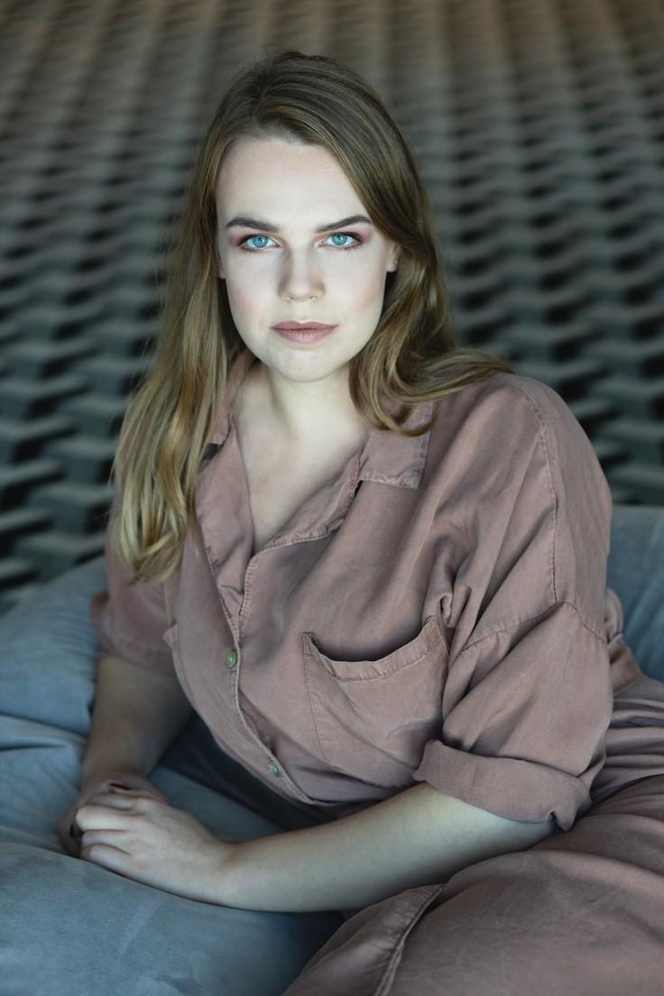Sandra Kotarska