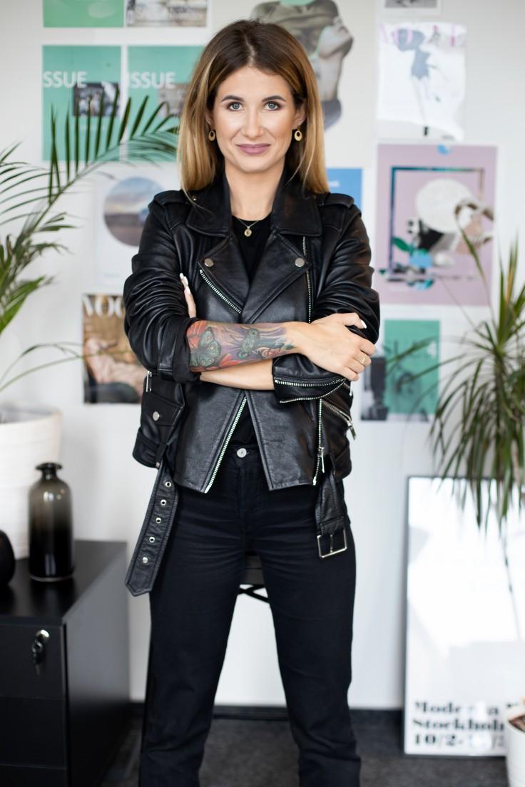 Martyna Głowińska