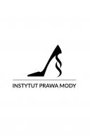 Instytut Prawa Mody