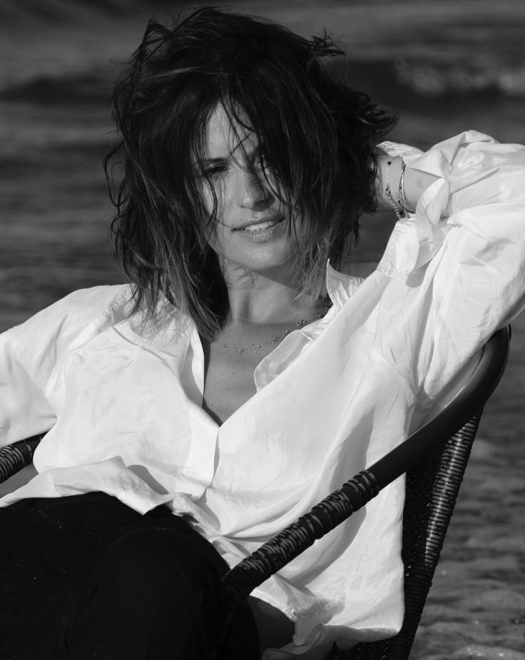 Natalia Penar