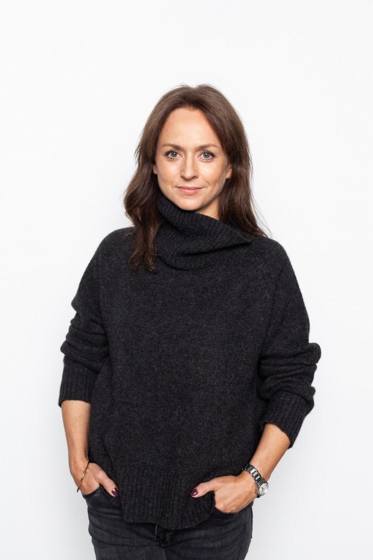 Natalia Rochacka