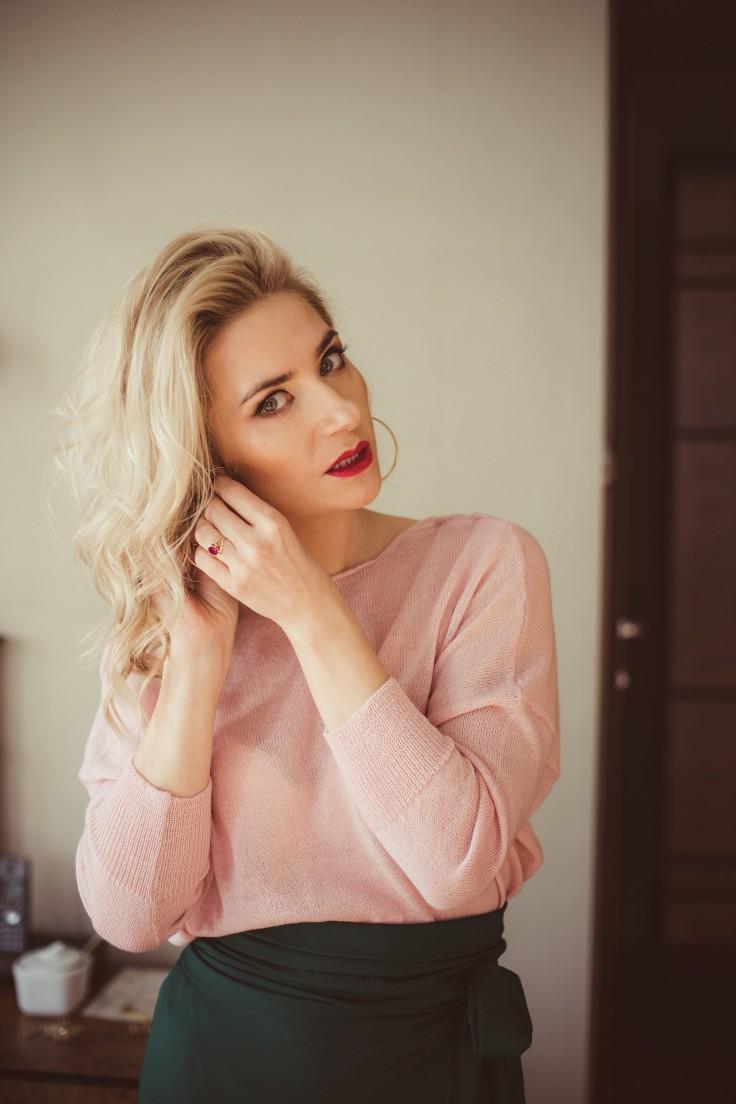 Milena Bieńkowska
