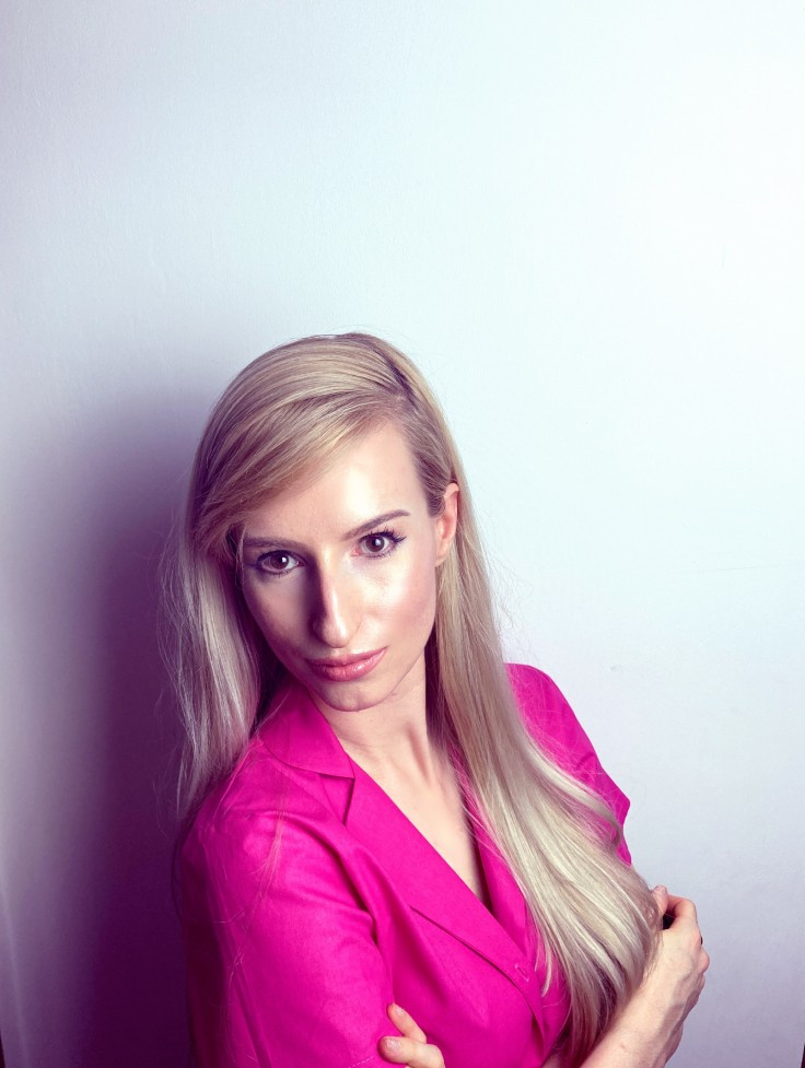 Aneta Wodarz