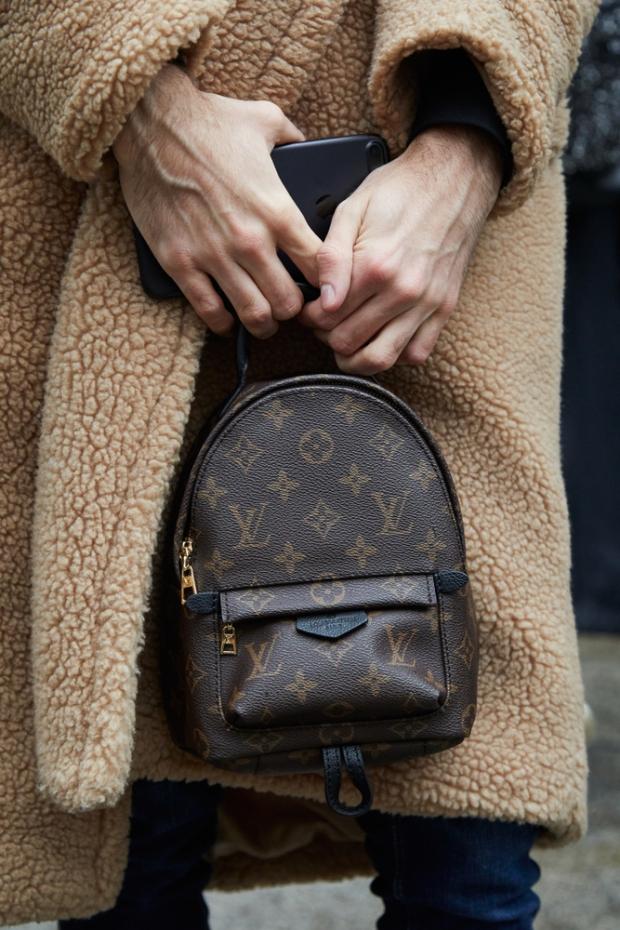 Vuitton Louis